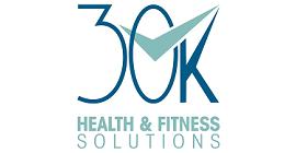 30k-logo-mini1