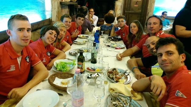 italien (12)