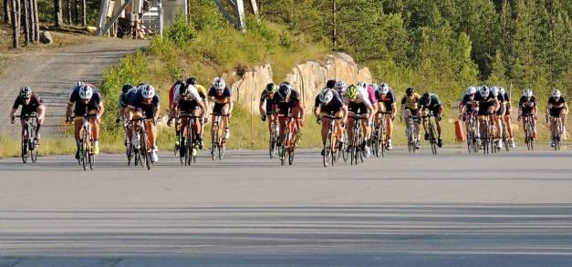 ATT Race - A Olsson (7)